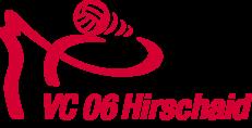 !Wichtig!  Offenes Mitgliedertreffen zur Zukunft des VC06 Hirschaid!