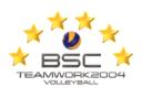 BSC Teamwork 2004