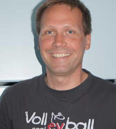 Benedikt Barlet