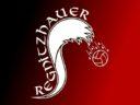 regnitzhauer logo