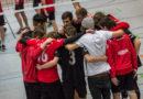 """Herren 1 – Saisonfinale """"dahoam"""" gegen zwei Spitzenteams"""