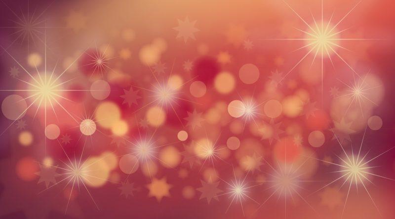 SAFE THE DATE: Weihnachtsfeier!