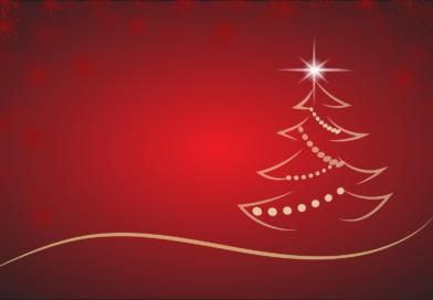 Weihnachtsfeier des VC 06 Hirschaid